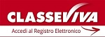 Registro elettronico per docenti e genitori